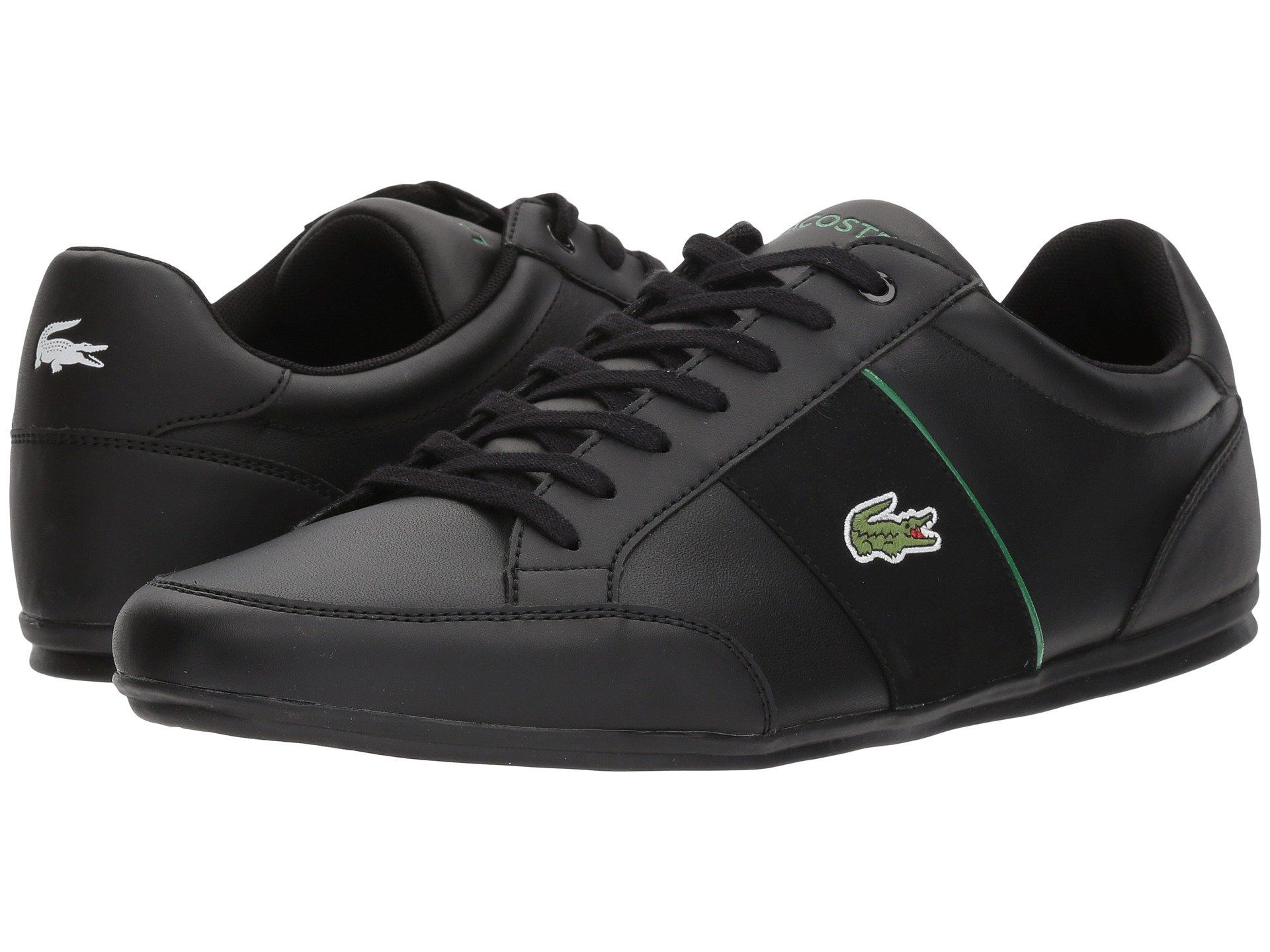 lacoste shoes vietnam made warships for sale