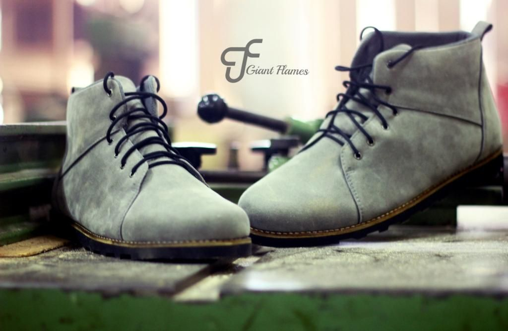 Man style fashion with high quality materials. Order?Contact us :)