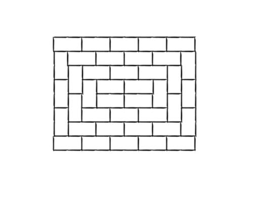Brick Patterns Landscaping Network Brick Patterns Subway Tile