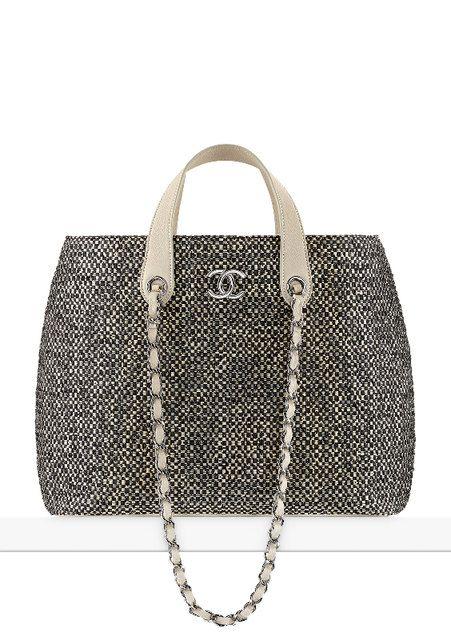 101f0f7b8339 New this season - Handbags - CHANEL