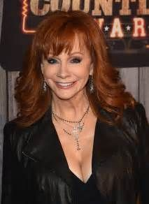 Reba Mcentire Hairstyles Reba Mcentire Hairstyles  Yahoo Image Search Results  Reba My