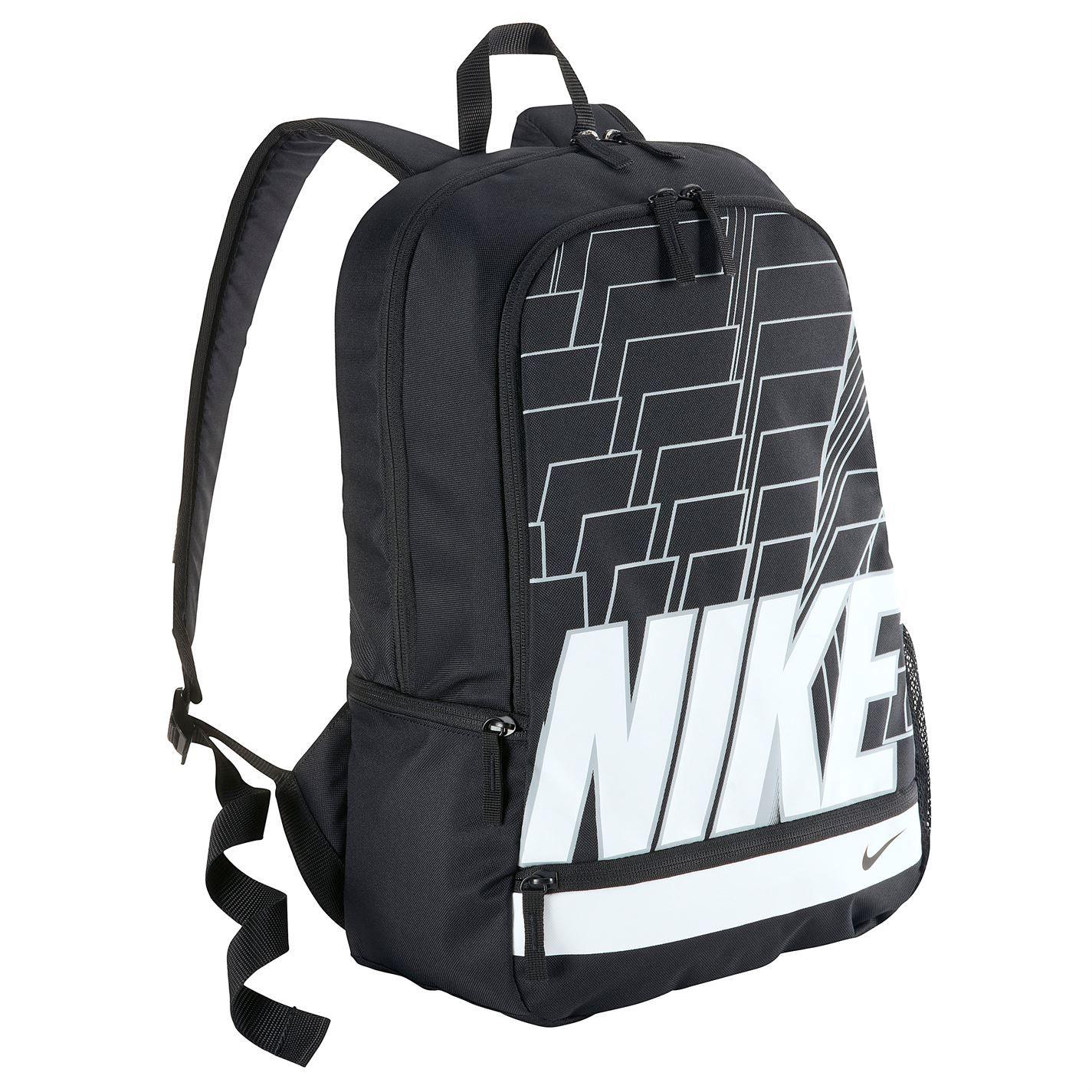 2d32e8c325 Nike