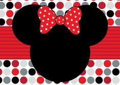 Mickey mouse cards free printable mickey mouse birthday cards mickey mouse cards free printable mickey mouse birthday cards bookmarktalkfo Choice Image