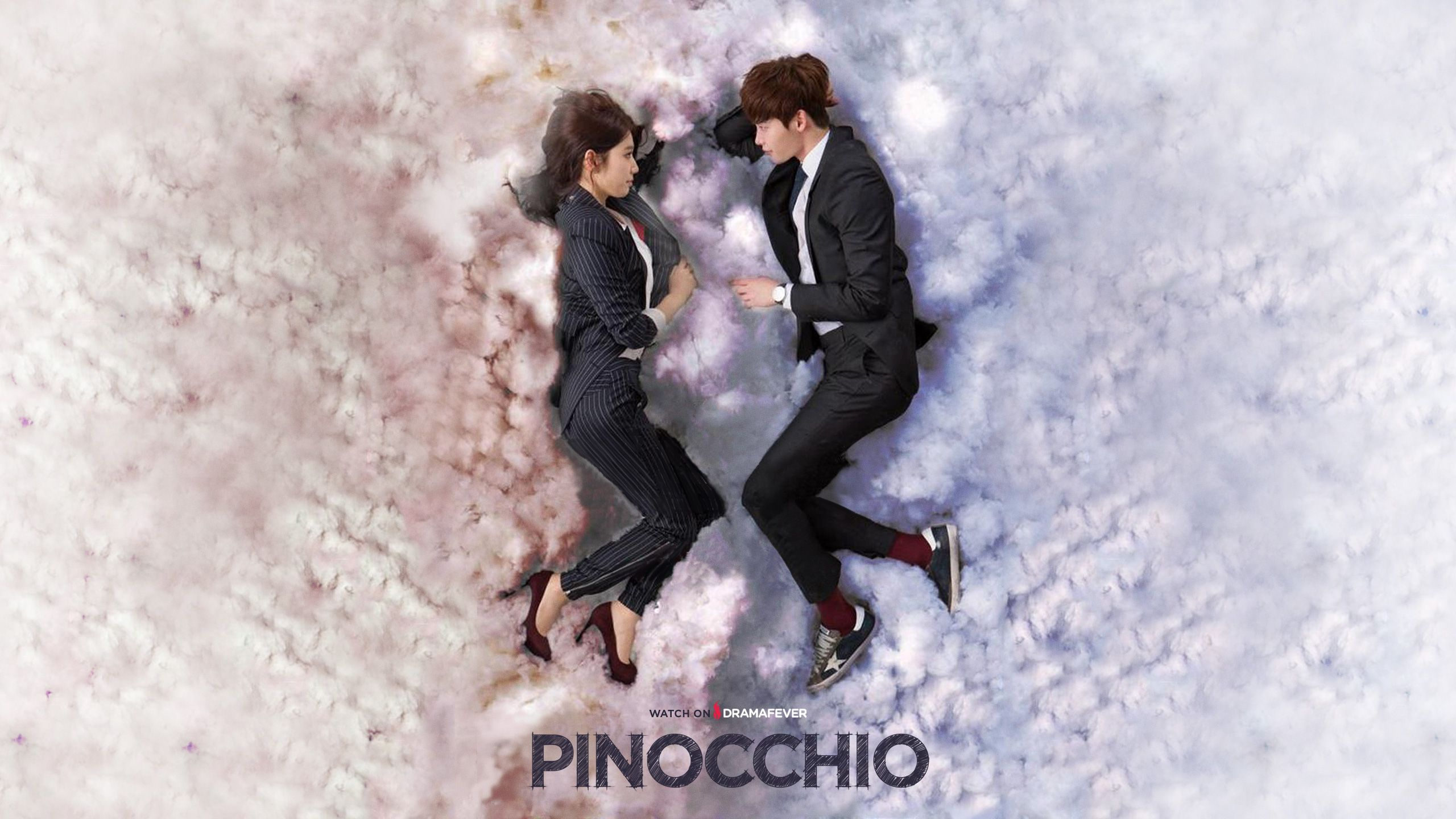 Download Pinocchio Wallpapers For Your Desktop Iphone Ipad And Android Korean Drama Pinocchio Drama Korea