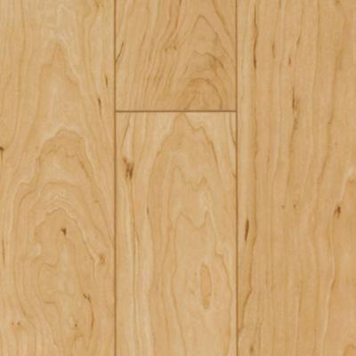 Pergo Xp Vermont Maple Laminate Flooring 13 1 Sq Ft