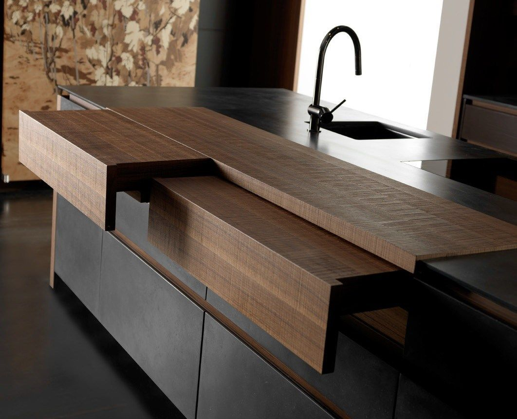 Kitchen Counter Extension 7 Website Picture Gallery Explore Kitchen Interior