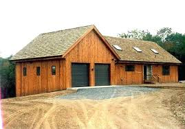 pole building home with lower level garage - Google Search #polebarngarage pole building home with lower level garage - Google Search #polebarnhomes pole building home with lower level garage - Google Search #polebarngarage pole building home with lower level garage - Google Search #polebarnhomes