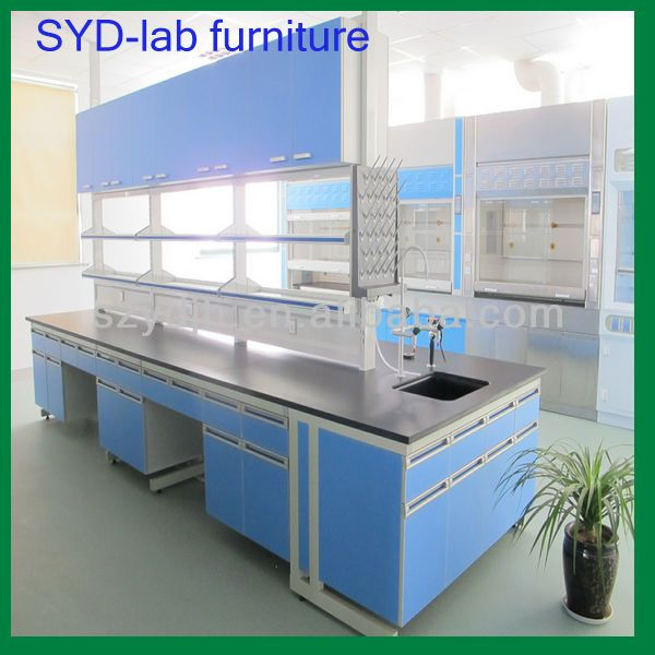 Medical Equipment Microbiology Laboratory Equipment Laboratory