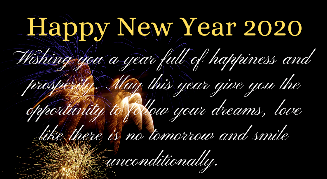 New Year Wishes For Crush Images 2020 Hd Download Free Hd Images Love Friends New Year Hd Wallpaper New Year Wishes Happy New Year 2020 Happy New Year Quotes