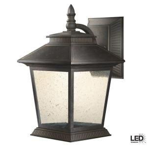 24++ Home depot outdoor lighting ideas