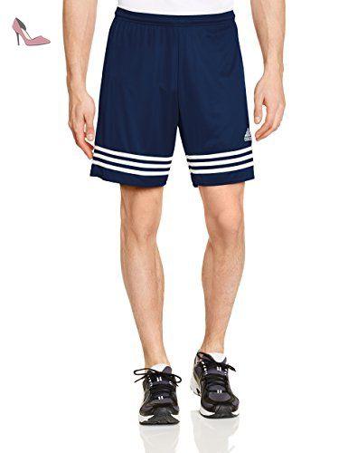 adidas short homme