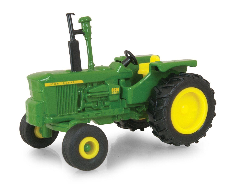 Ertl Diecast Toys 50