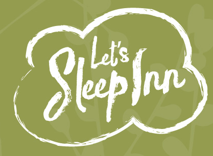 Choice Hotels Let's Sleep Inn Sweepstakes