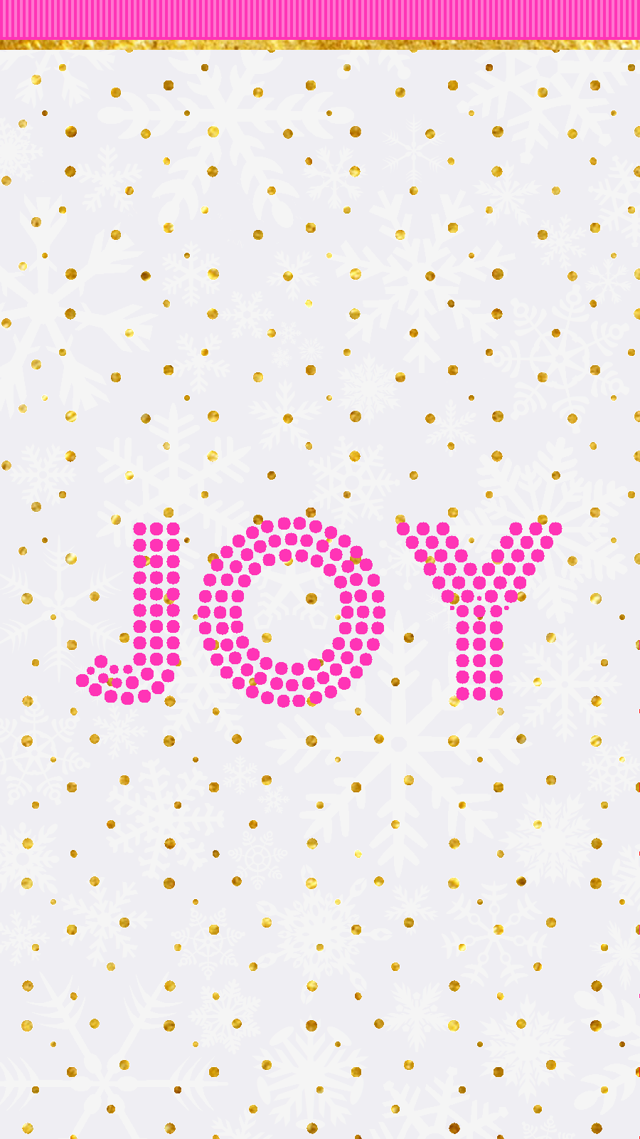 It\'s almost Christmas!! I just want to wish everyone a very Merry ...