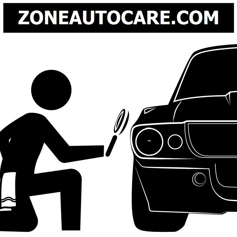 Best Car Care Company in Dubai offering Car Detailing, Polishing