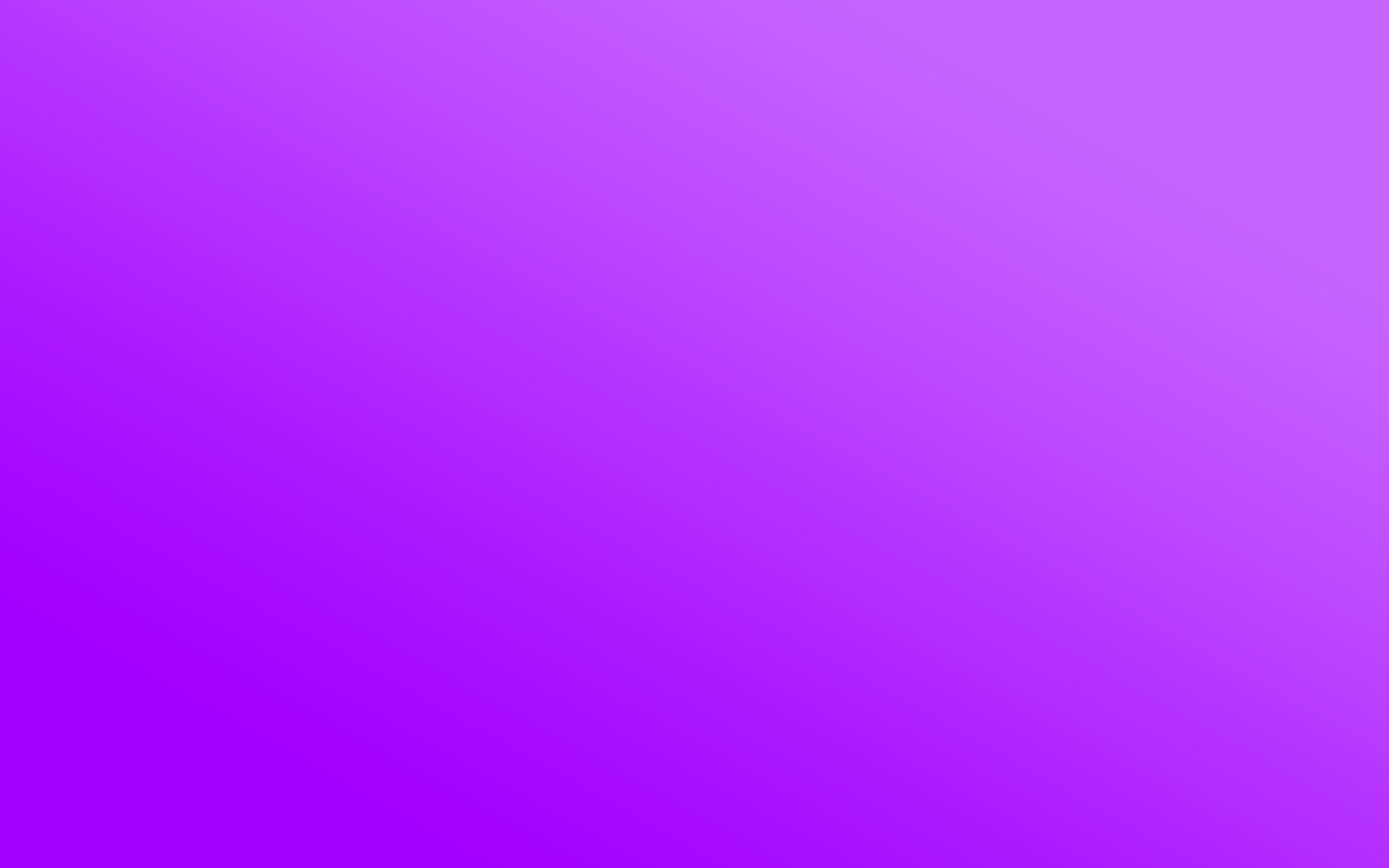Solid Color HD Wallpapers Purple wallpaper, Purple