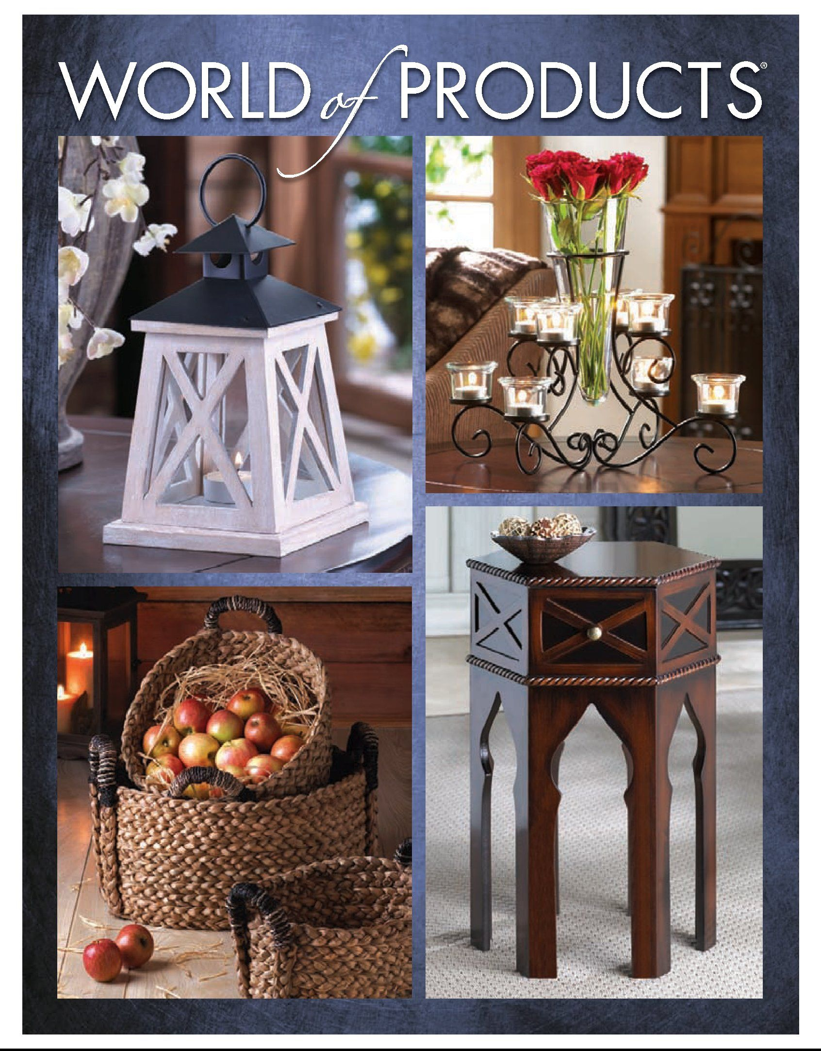 catalogs decor etc collections mail decorations items household order seasonal apple kitchen gift uploaded user sell