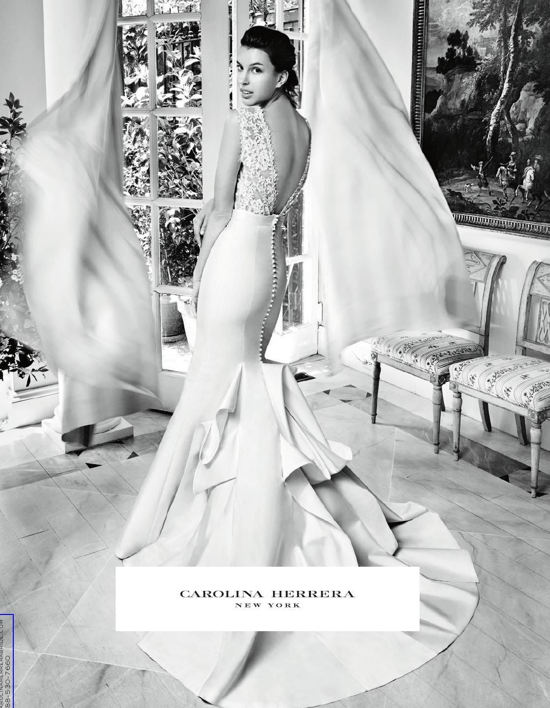 The Knot Winter 2015 Wedding dresses for sale, Wedding