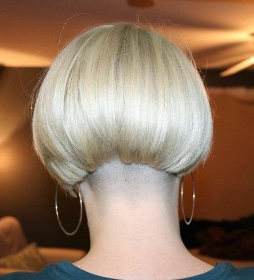which hair style bowl cut hairstyle ボブ ボブ 刈り上げボブ 刈り上げ 9170