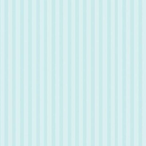 افتار هيدر خلفيه خلفيات تصميم تصاميم انستقرام صور عرض ملصقات اشكال زخارف اطار مواليد ثيمات Cute Photo Tech Company Logos Company Logo Ibm Logo