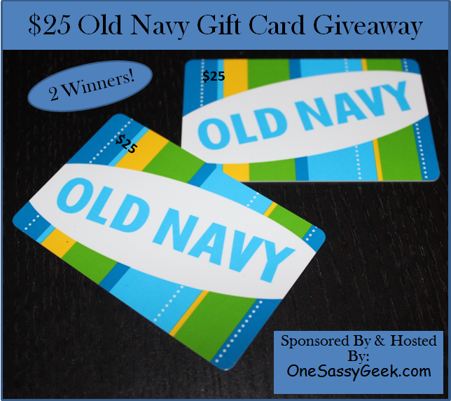 The Gift Card may be redeemed for merchandise at any Gap, Old Navy, Banana Republic, or Athleta location, including Outlet and Factory stores. Redemption Instore and Online A Giftcard is the perfect gift that always fits - for Birthdays, Anniversary, Thank Yous or any special celebration/5().