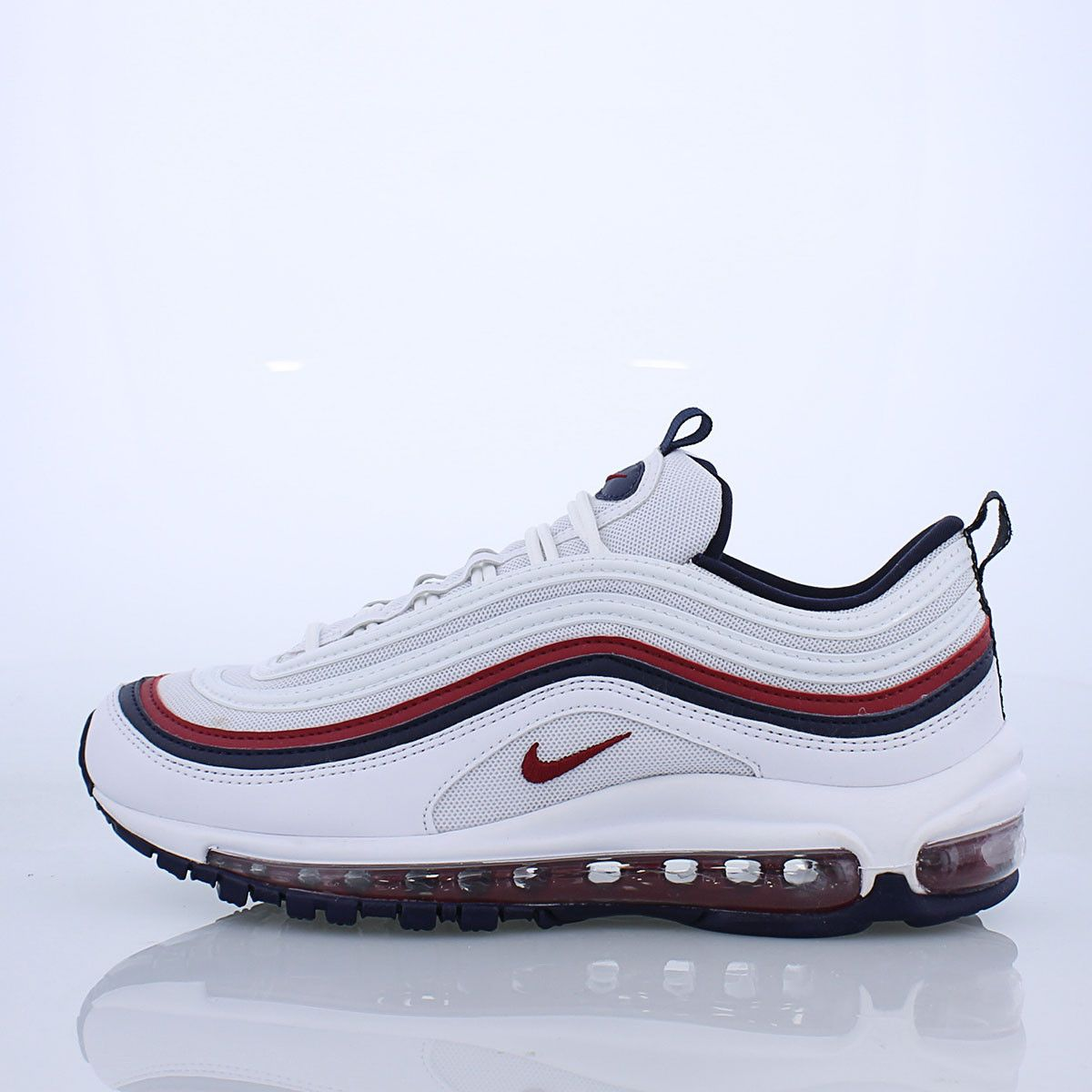 Nike Air Max 97 Ultra Grape AH6806 102 Sneaker Bar Detroit