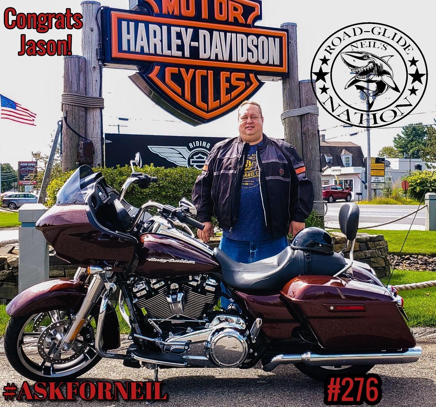 Pin by Neil_Sells_Harleys on HD Pins Harley davidson