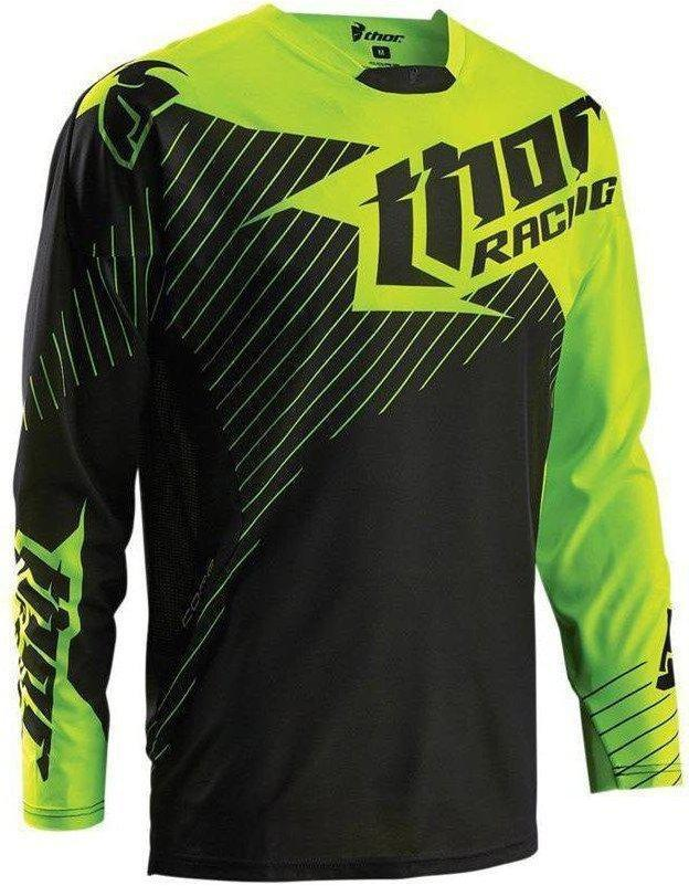 ae307f386161f Thor Motocross Racing Jersey | getting to know my husband! | Thor ...