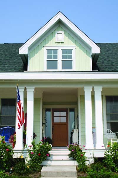 Enhance Your House With Fiber Cement Siding Cement Siding Fiber Cement Siding Fiber Cement