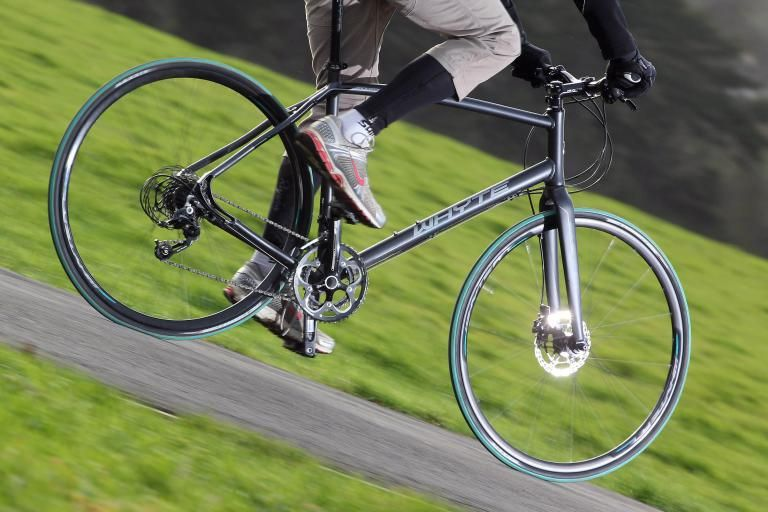 11 Of The Best Hybrid Bikes Urban Transporters And Weekend
