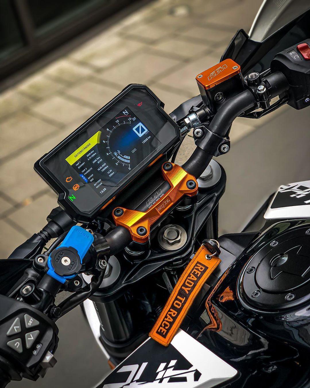 Pin by jaydeep kerketta on ktm in 2020 Bike pic, Yamaha