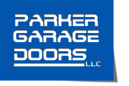 Nice The Highest Quality Garage Door Service In Phoenix, Lake Havasu And Parker,  AZ. We Offer Garage Door Repairs, Sales, And Installation.