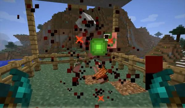 Mod | Mod mod and Minecraft modpacks