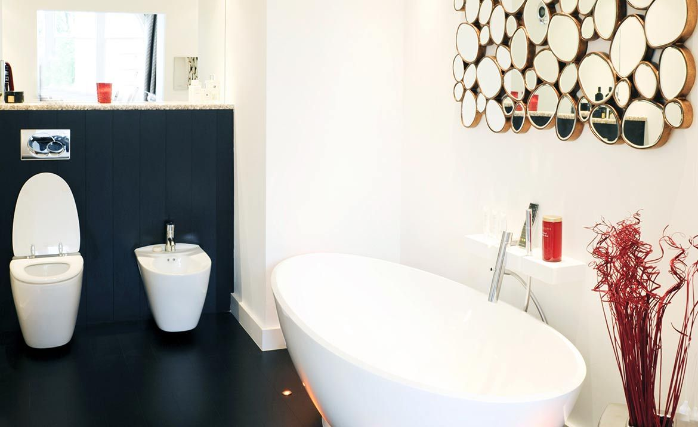 Bathroom design in Norwich | Apartment design | Pinterest | Amelia ...