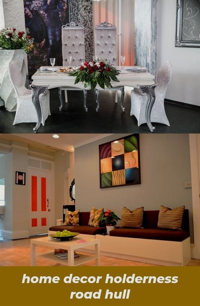 Home decor holderness road hull kerala design apartment also rh pinterest