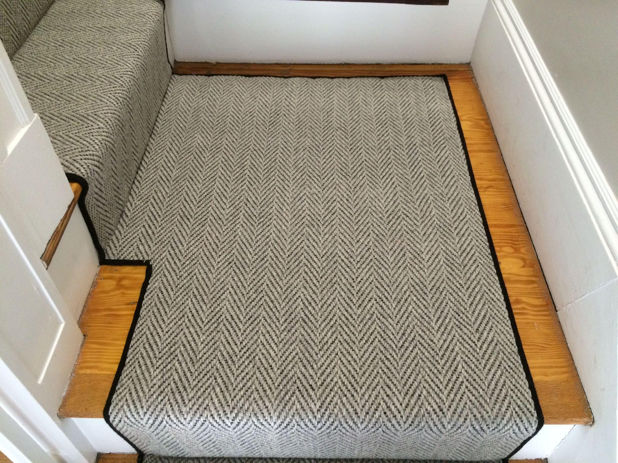 Best Herringbone Carpet Lovin Rugs On Carpet Carpet 400 x 300
