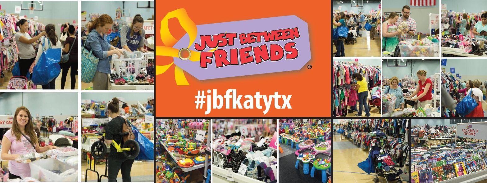 FALL 2017 EVENT by JBF of Katy, Texas Baseball cards