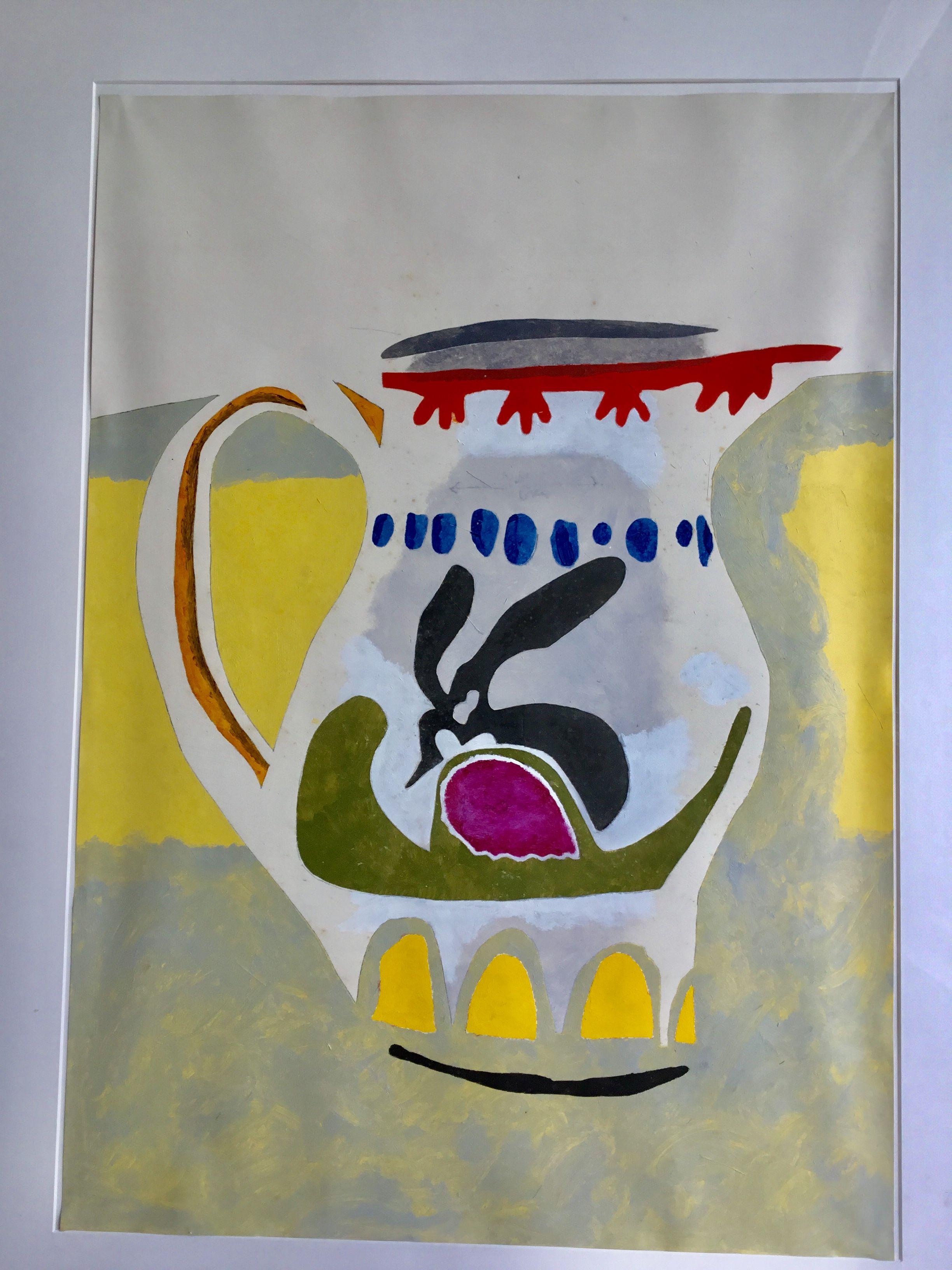 rainforest cafe glass mugs