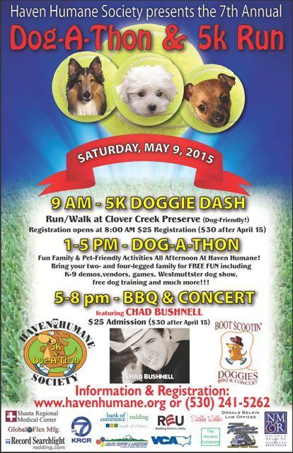 Haven Humane Society Animal Fundraising Humane Society Dog
