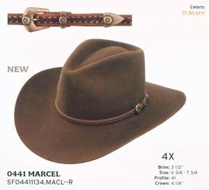 25b989e3 Stetson Hats - Stetsons best Western Felt Hats   Fashion in 2019 ...