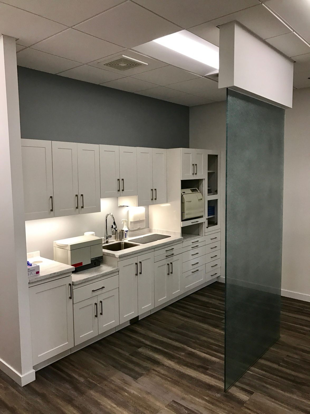 99 Dental Office Cabinets Expensive Home Office Furniture Check