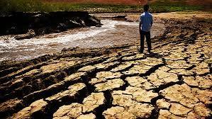 Folha certa : Sobre falta d'água em São Paulo...