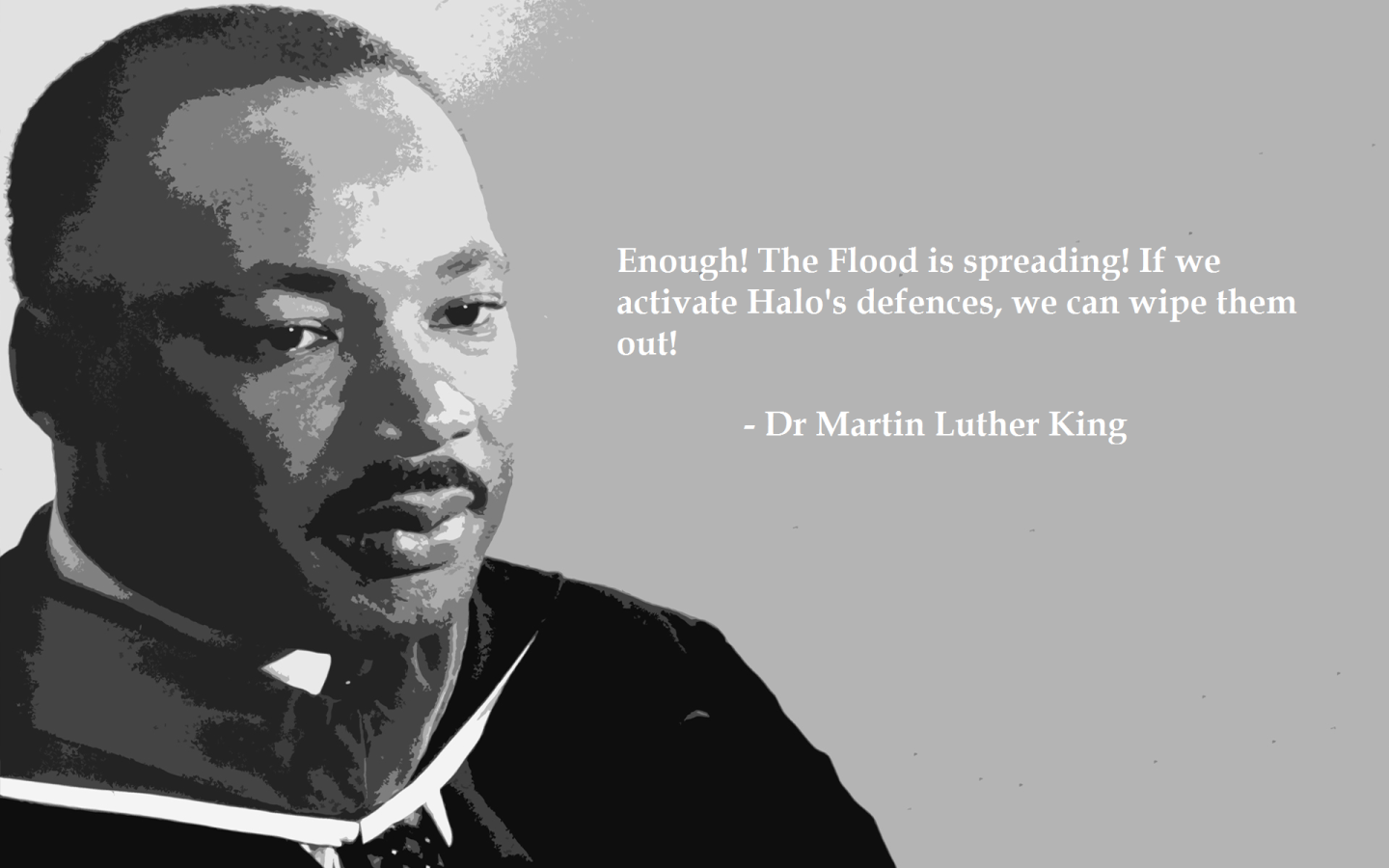 Quotes Halo Martin Wallpapers Unconditional Love Martin Luther King Jr Martin Luther King