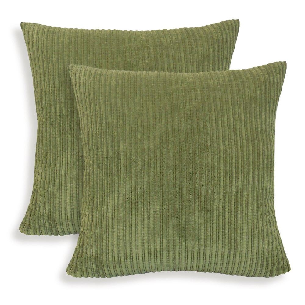 throws pillows kaiden and pillow throw pin looped woven jute