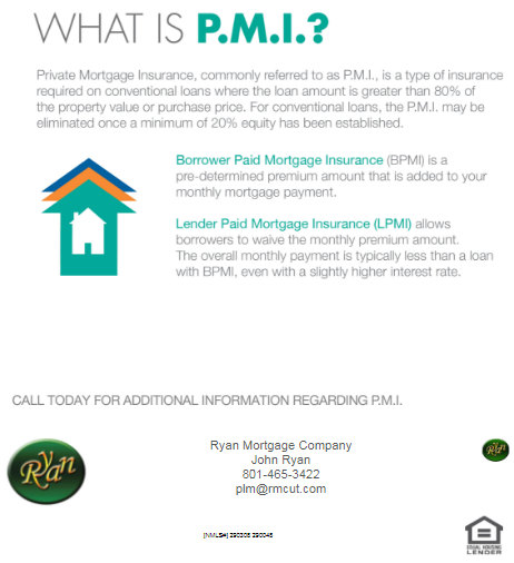 Ever Wonder What Pmi Stood For Or What It Is Here Is A Little