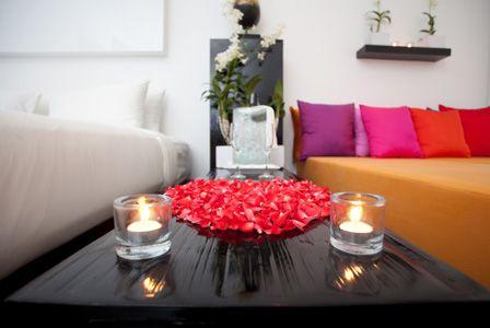 Valentines Day Decor Ideas Zampco