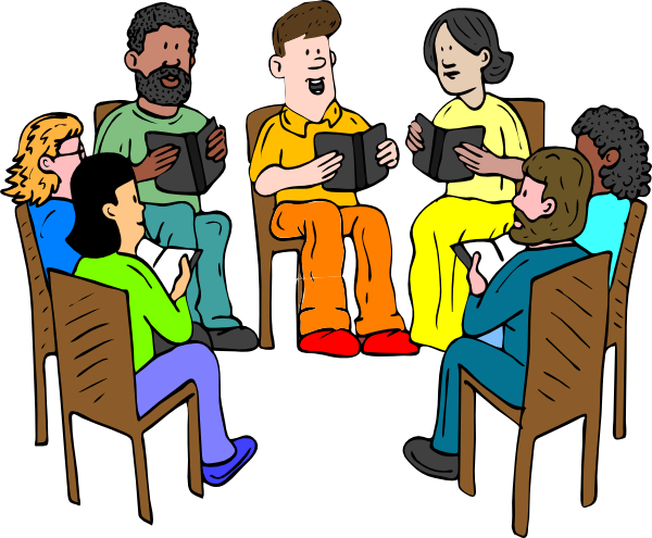 Clip Art Bible People - Google Search