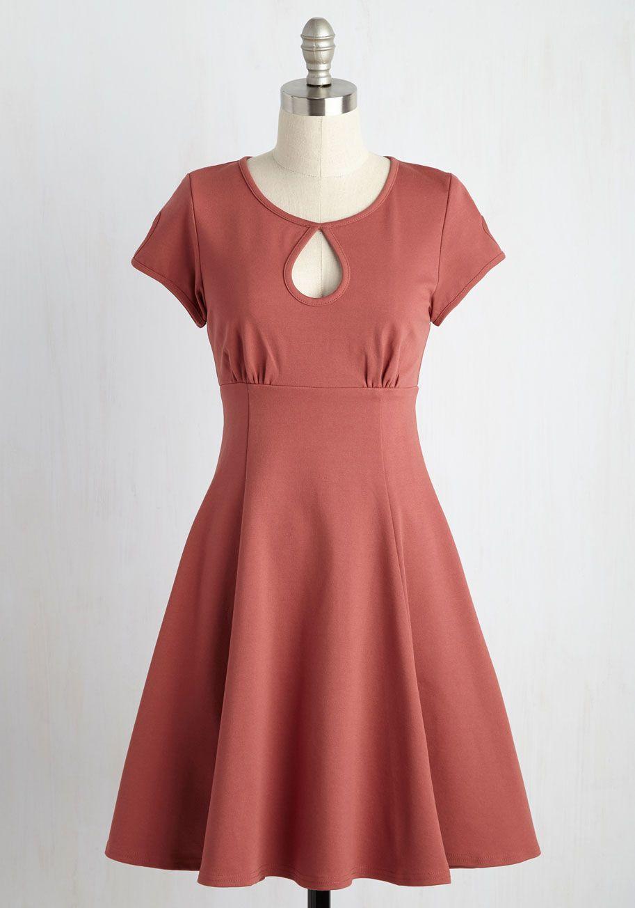 Swing for Your Supper Dress | vestidos | Pinterest | Vestido ...