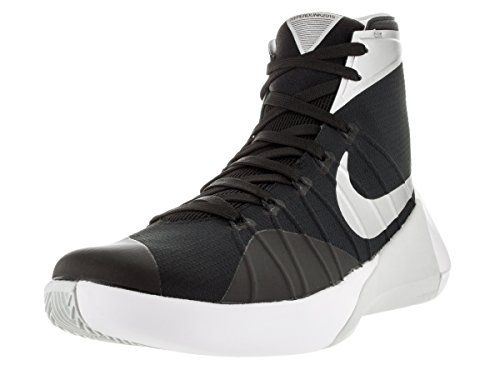Check these great Basketball Shoes with awesome ankle support! Mens   Womens  Nike Hyperdunk 2015 Team Basketball Shoe 1d10027b73