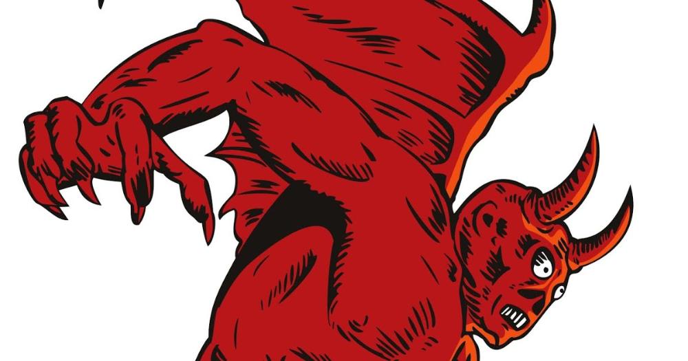 كيف يخترق الجن الجسم وكيف يخترق الهالة النورانية للانسان لكى يدخل الجن لجسد أى إنسان لابد من أختراق الهالة النورانية المحيطة Rooster Art